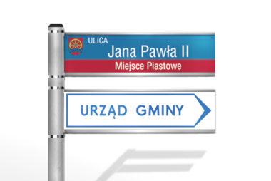 button nazwy ulic