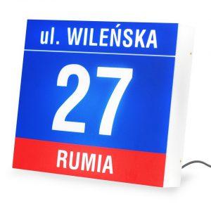 tablica-adresowa-posesyj_787