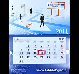 kalendarz-reklamowy-drukarnia-rzeszow